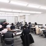 事業承継を学び、企業の継続(発展)から地域活性化へ