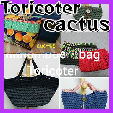 Toricoter+cactus